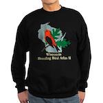Atlas Pullover Sweatshirt (dark)