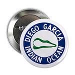 Diego Garcia Button