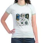 Linandara's art T-Shirt