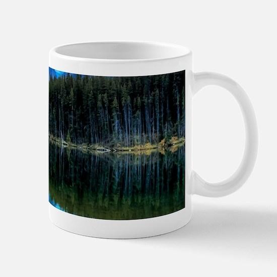 HERBERT LAKE Mug
