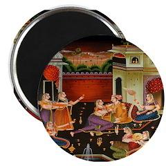 Mughal Harem 2.25