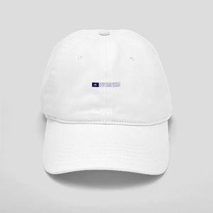 New Hampshire Cap
