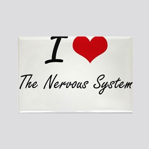 I love The Nervous System Magnets