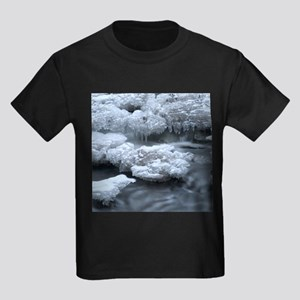 ICE AND WATER T-Shirt