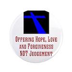 Not Judgement 3.5