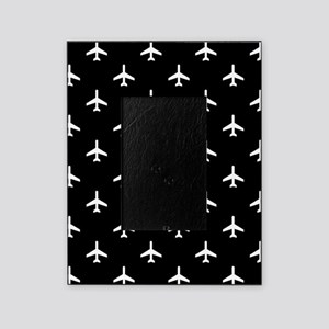 Airplanes Picture Frame