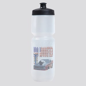 Pro Modified Sports Bottle
