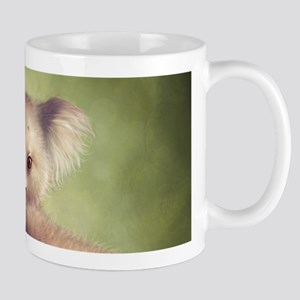 Cute Koala Bear Mug