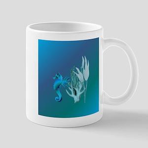 Mare delMar II Mug