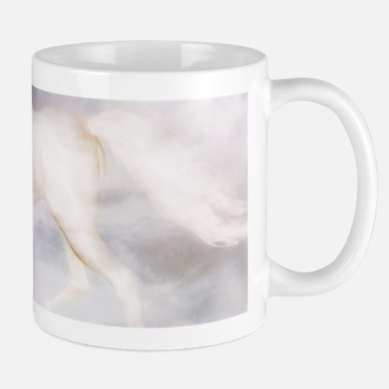 Unicorn Dream Mug
