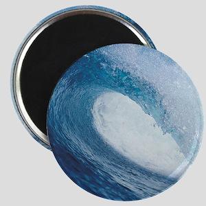 OCEAN WAVE 2 Magnet