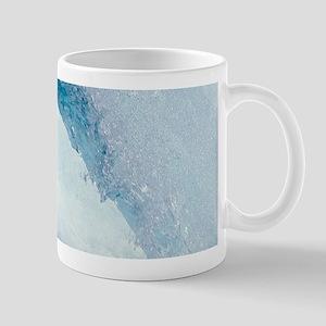 OCEAN WAVE 2 Mug