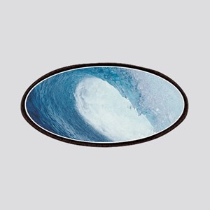 OCEAN WAVE 2 Patch