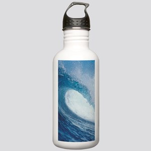 OCEAN WAVE 2 Stainless Water Bottle 1.0L