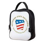 Ksb Neoprene Lunch Bag