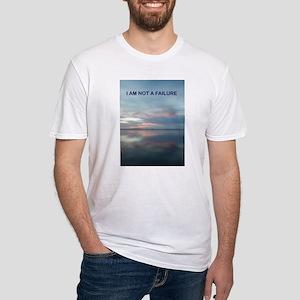I Am Not A Failure T-Shirt