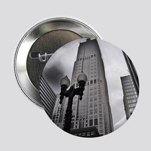Skyscraper Button