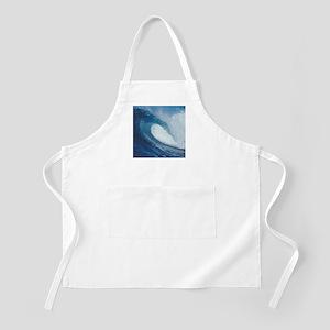 OCEAN WAVE 2 Apron