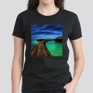 MALDIVES 2 T-Shirt