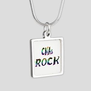 CNAs ROCK Necklaces