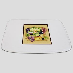 Best Seller Grape Bathmat
