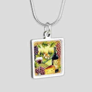 Best Seller Grape Necklaces