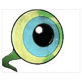 Jacksepticeye Posters