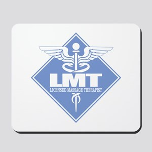 LMT (diamond) Mousepad