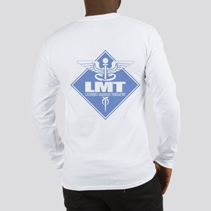 Lmt (diamond) Long Sleeve T-Shirt