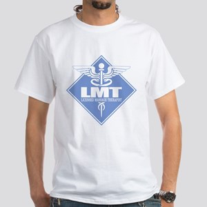 LMT (diamond) T-Shirt