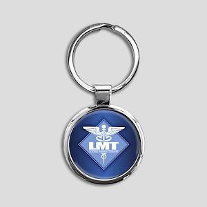 LMT (diamond) Keychains