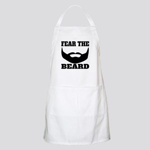8c7f3238979b Fear The Beard Home   Decor - CafePress