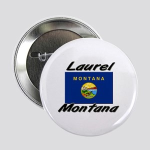Laurel Montana Button