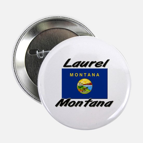 Laurel Montana Button