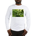 Boost (with name) Long Sleeve T-Shirt