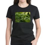 Boost (with name) Women's Dark T-Shirt