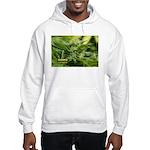 Boost (with name) Hooded Sweatshirt