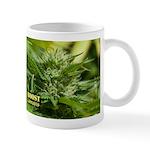 Boost (with name) Mug
