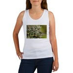 Cherry Pie (with name) Women's Tank Top