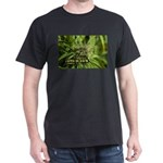 Critical Jack (with name) Dark T-Shirt