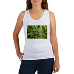 Critical Jack (with name) Women's Tank Top