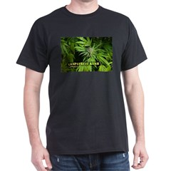 Grapefruit Kush (with name) T-Shirt