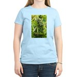 Grkle (with name) Women's Light T-Shirt