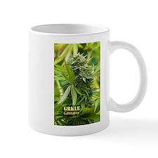 Grkle (with name) Mug