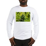 Joseph OG (with name) Long Sleeve T-Shirt