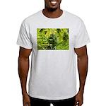 Joseph OG (with name) Light T-Shirt