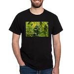 Joseph OG (with name) Dark T-Shirt