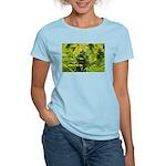 Joseph OG (with name) Women's Light T-Shirt