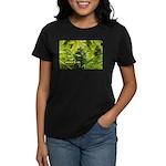 Joseph OG (with name) Women's Dark T-Shirt