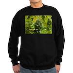 Joseph OG (with name) Sweatshirt (dark)